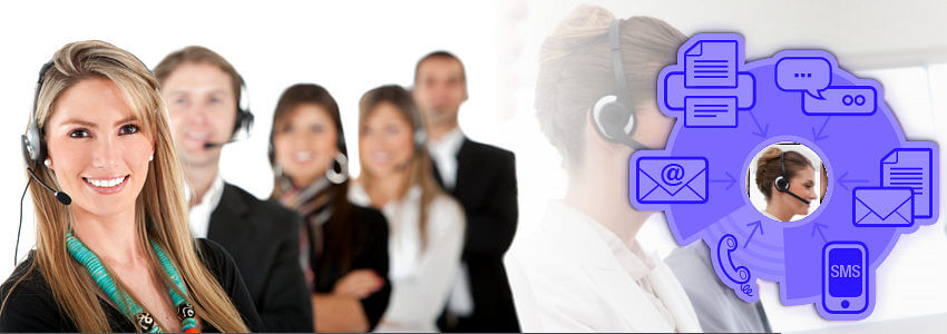 Call Center Solution Kuwait