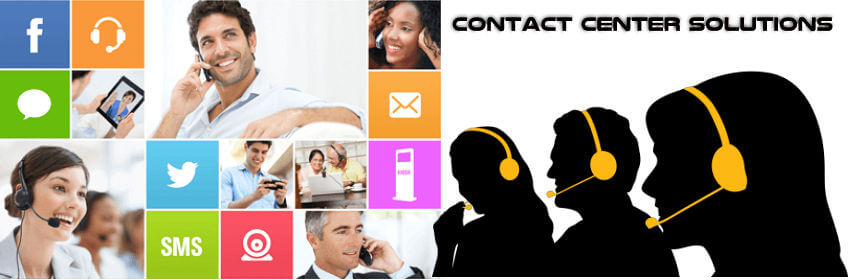 Contact Center Solution Kuwait