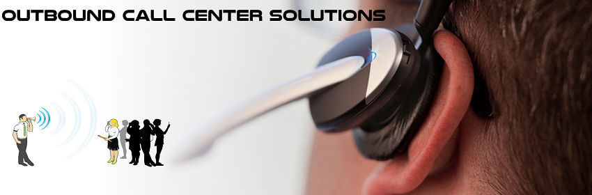 Call Center Solution Kuwait City