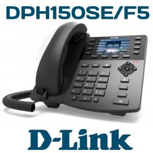 Dlink DPH150SE/F5 Kuwait