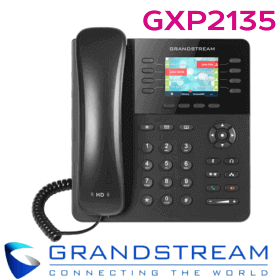 Grandstream GXP2135 IP Phone Kuwait
