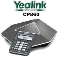 Yealink-CP860-Conferencing-Phone-kuwait