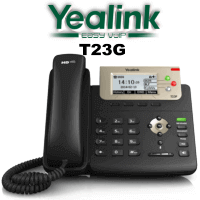 Yealink-T23G-VOIP-Phones-kuwait