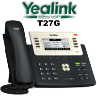 Yealink-T27G-VOIP-Phones-kuwait