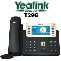 Yealink-T29G-VOIP-Phones-kuwait