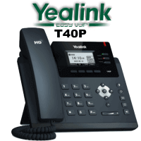 Yealink-T40P-VOIP-Phones-kuwait