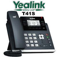 Yealink-T41S-VOIP-Phones-kuwait
