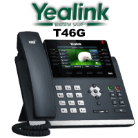 Yealink-T46G-VOIP-Phones-kuwait