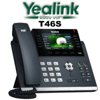 Yealink-T46S-VOIP-Phones-kuwait