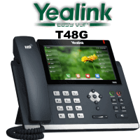 Yealink-T48G-VOIP-Phones-kuwait
