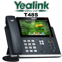 Yealink-T48S-VOIP-Phones-kuwait