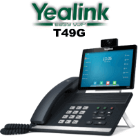 Yealink-T49G-VOIP-Phones-kuwait
