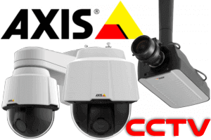 Axis-CCTV-Camera-kuwait