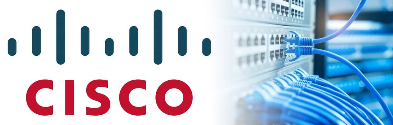 Cisco Supplier Kuwait
