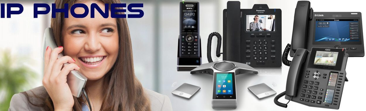 business phones kuwait