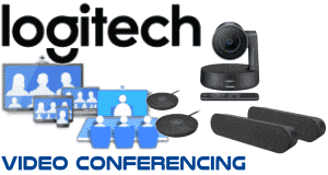 logitech-video-conferencing-distributor-kuwait