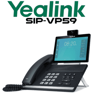 yealink-vp59-video-phone-kuwait